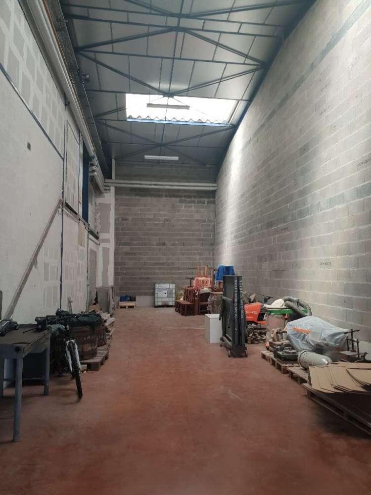 Activités/entrepôt Miribel, 01700 - 300 ROUTE DE STRASBOURG - 10526009