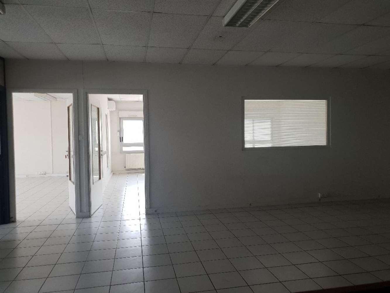 Activités/entrepôt Miribel, 01700 - 300 ROUTE DE STRASBOURG - 10526011