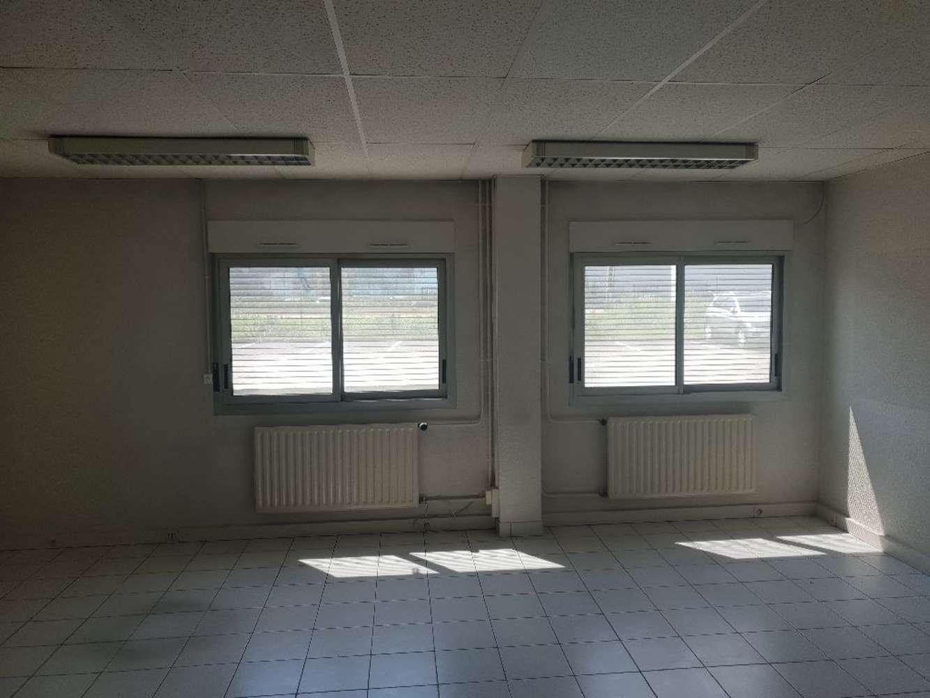 Activités/entrepôt Miribel, 01700 - 300 ROUTE DE STRASBOURG - 10526012