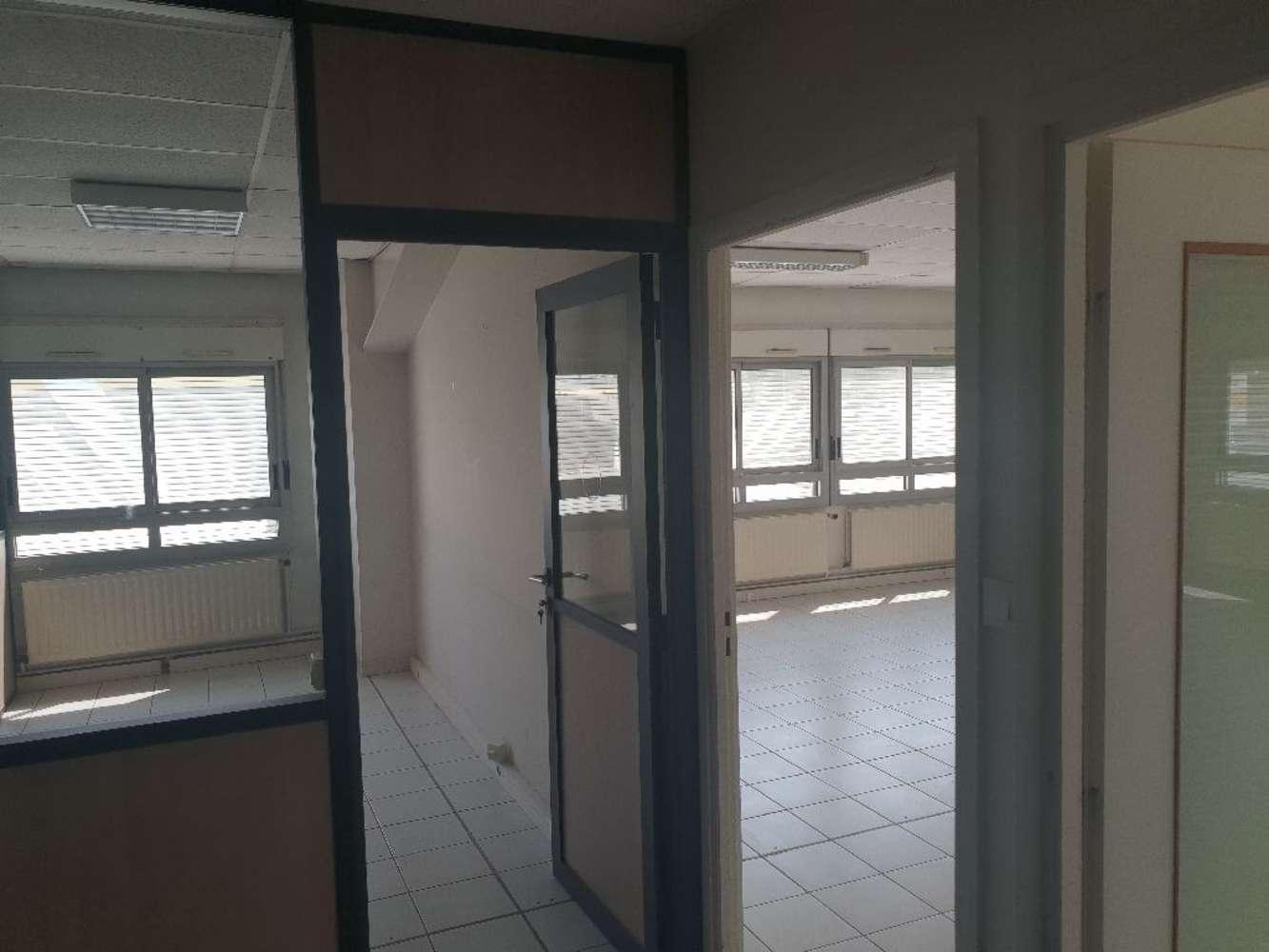 Activités/entrepôt Miribel, 01700 - 300 ROUTE DE STRASBOURG - 10526013