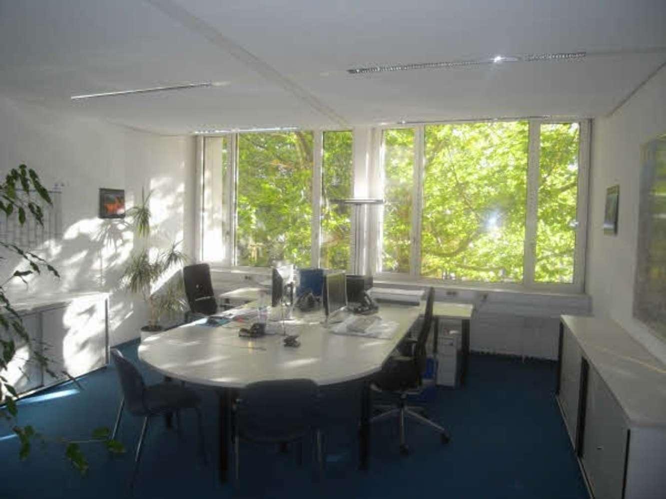 Büros Berlin, 10789 - Büro - Berlin, Charlottenburg - B0035 - 10526877