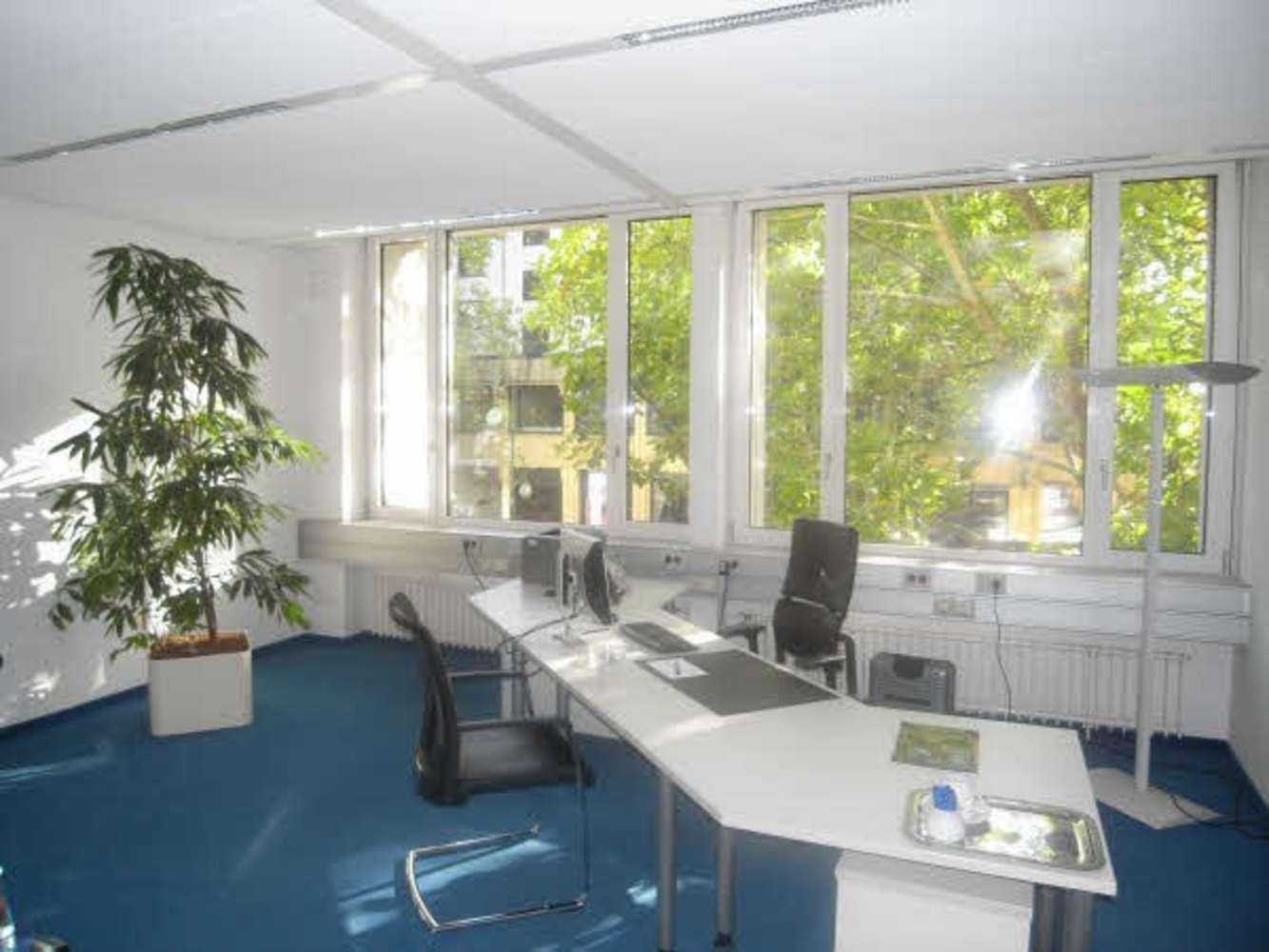 Büros Berlin, 10789 - Büro - Berlin, Charlottenburg - B0035 - 10526878