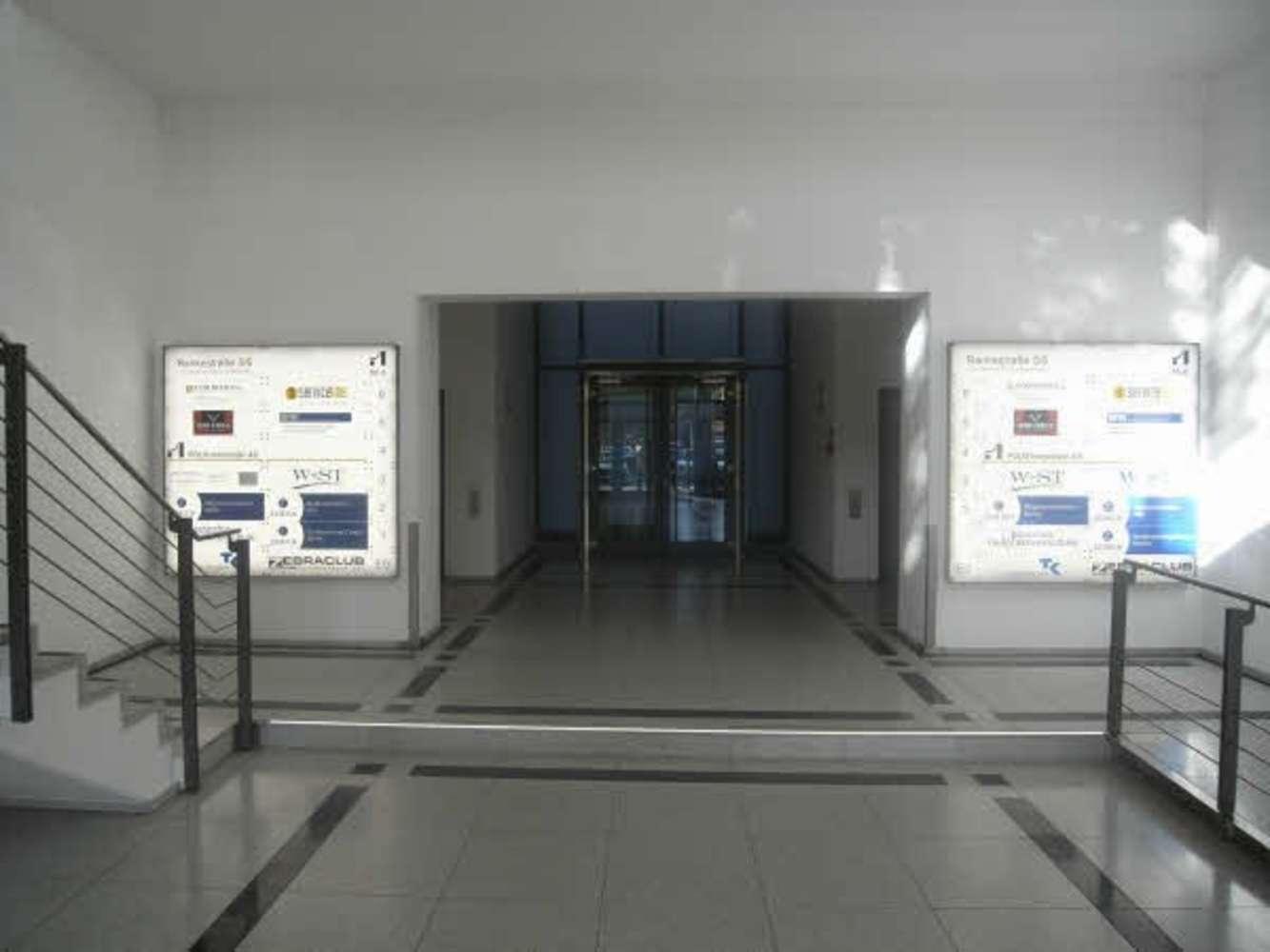 Büros Berlin, 10789 - Büro - Berlin, Charlottenburg - B0035 - 10526881