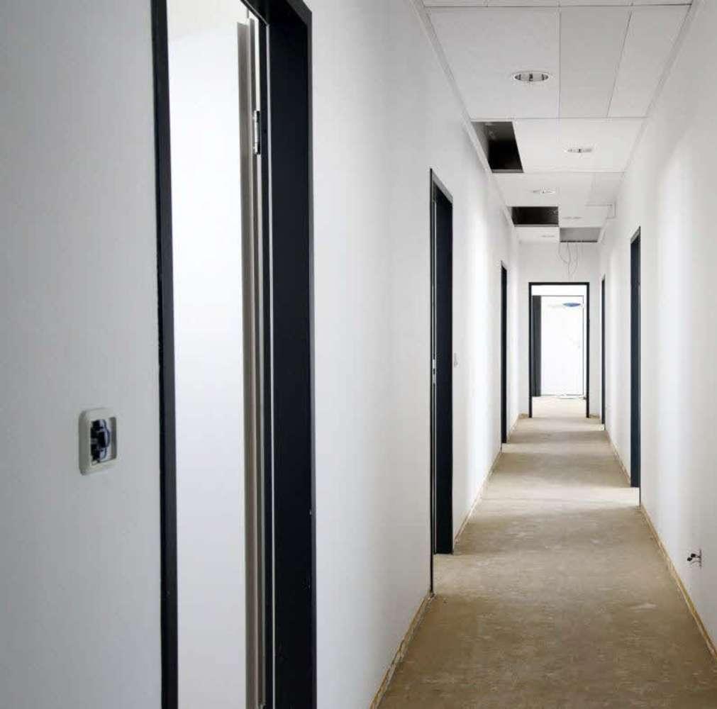 Büros Frankfurt am main, 60388 - Büro - Frankfurt am Main, Bergen-Enkheim - F1306 - 10526907