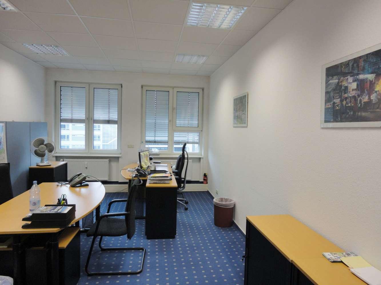 Büros Frankfurt am main, 60311 - Büro - Frankfurt am Main, Innenstadt - F0700 - 10526944