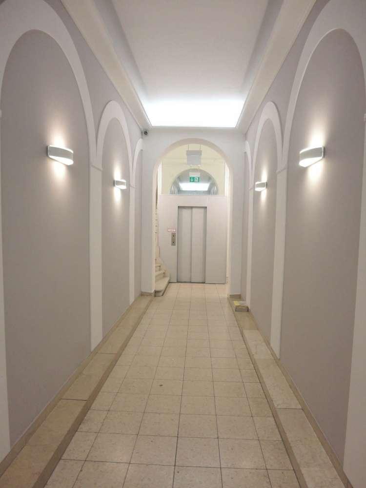 Büros Frankfurt am main, 60311 - Büro - Frankfurt am Main, Innenstadt - F0700 - 10526945