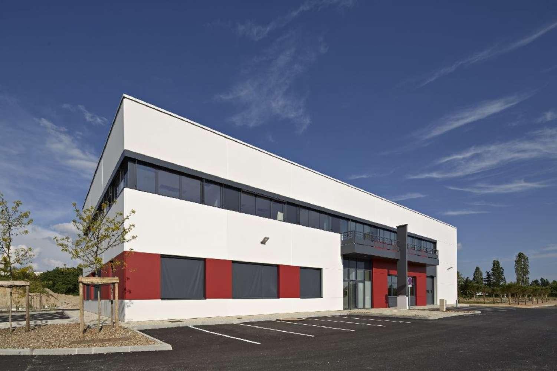 Activités/entrepôt Dardilly, 69570 - LOCATION LOCAUX D ACTIVITE LYON TECHLID - 10529070