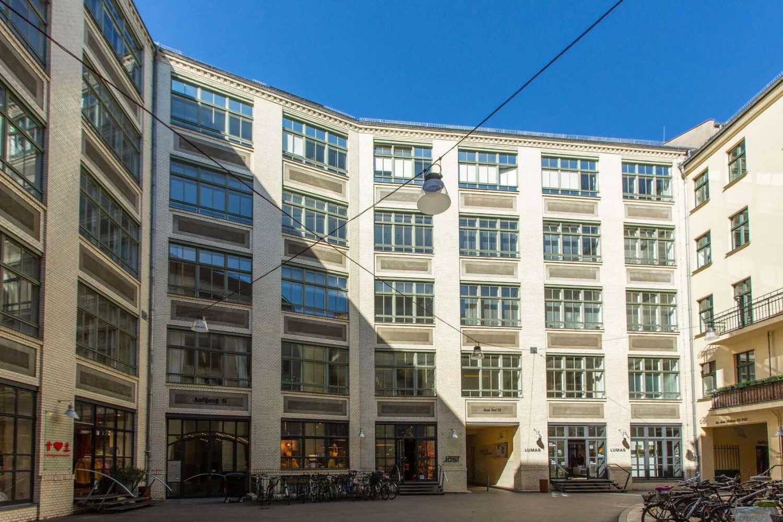 Büros Berlin, 10178 - Büro - Berlin, Mitte - B0788 - 10529964