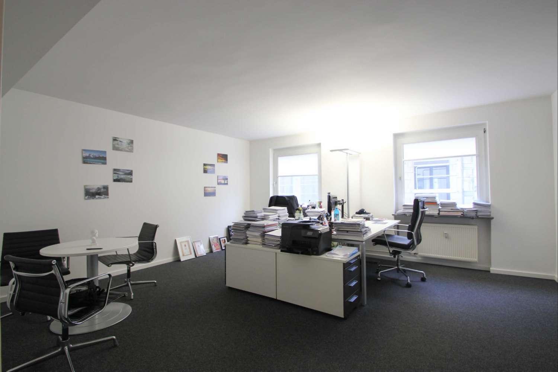 Büros Frankfurt am main, 60313 - Büro - Frankfurt am Main, Innenstadt - F0464 - 10529963