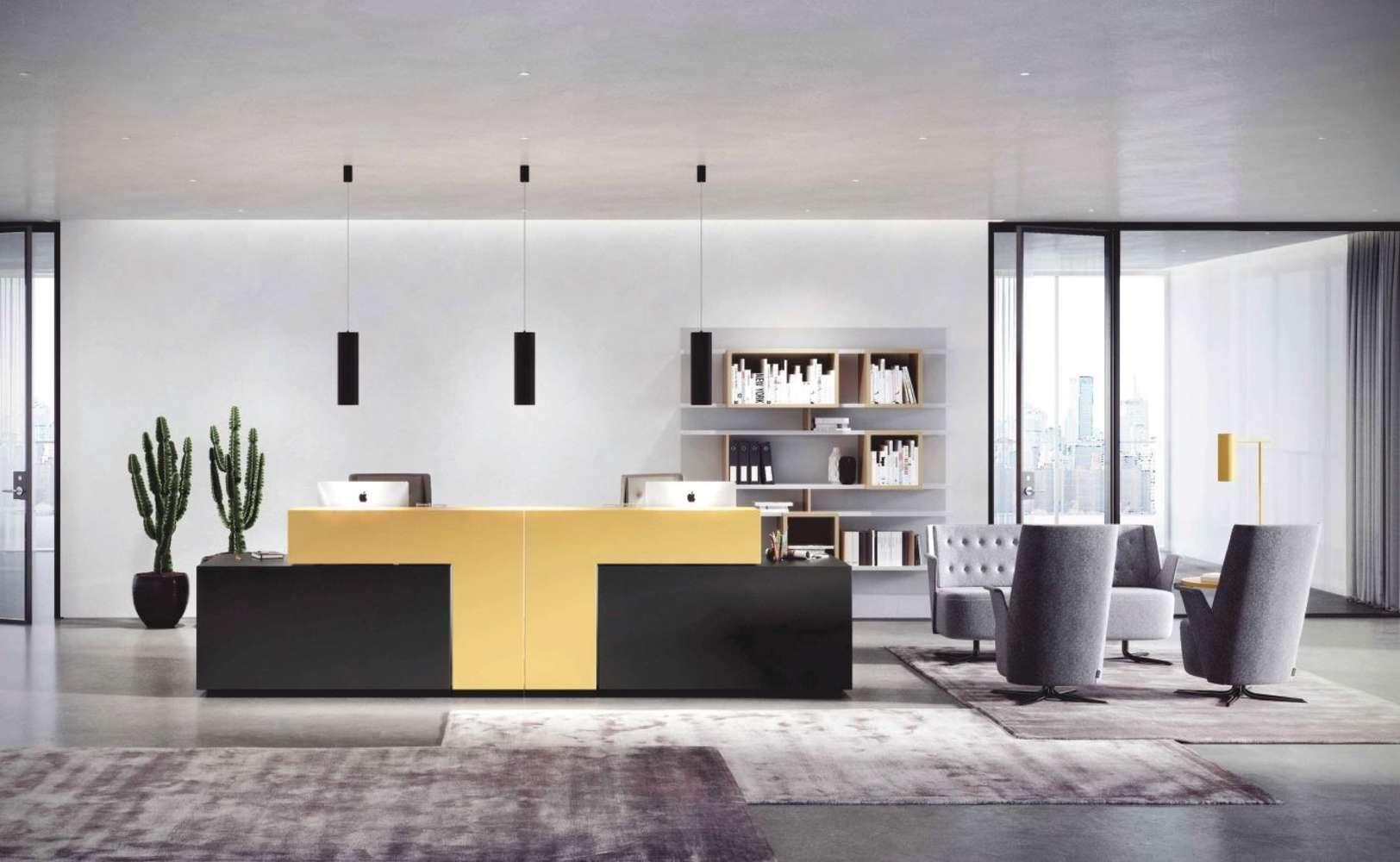 Büros Stuttgart, 70191 - Büro - Stuttgart, Nord - S0635 - 10529979