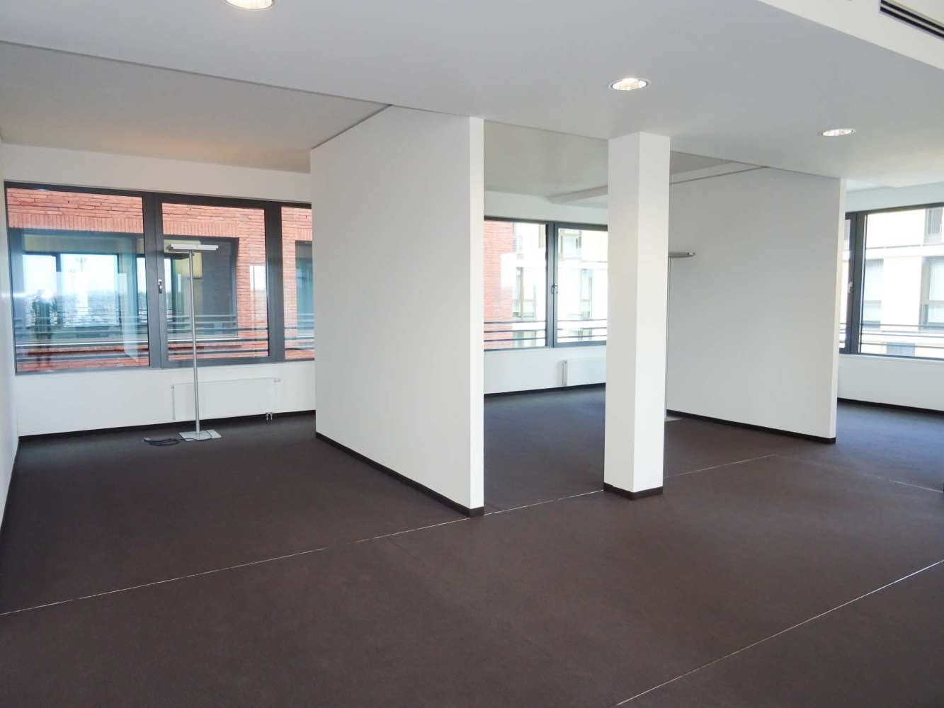 Büros Frankfurt am main, 60325 - Büro - Frankfurt am Main, Westend-Süd - F0995 - 10530000