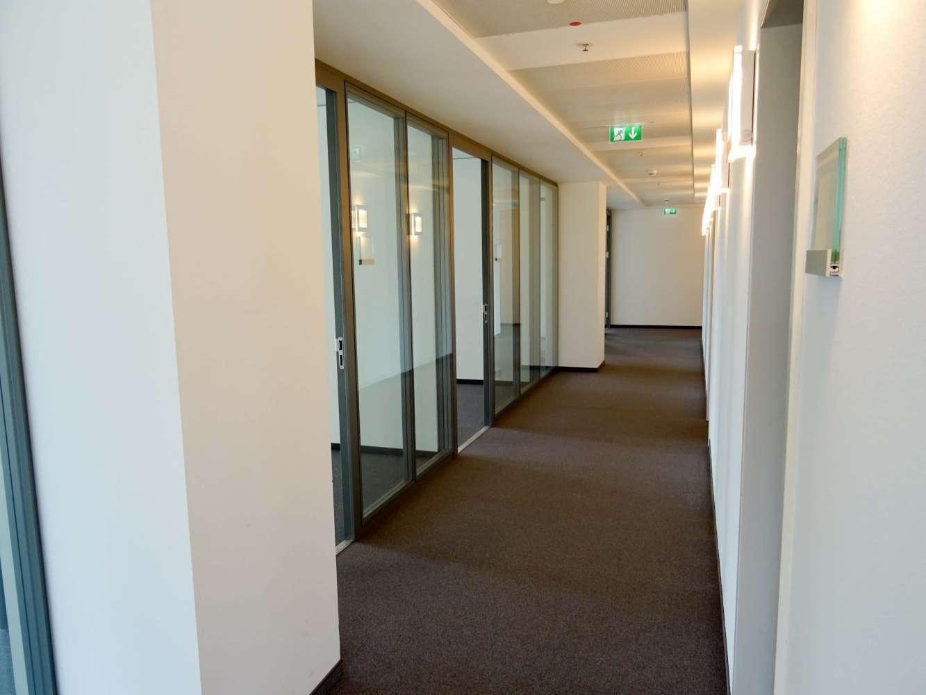 Büros Frankfurt am main, 60325 - Büro - Frankfurt am Main, Westend-Süd - F0995 - 10530001
