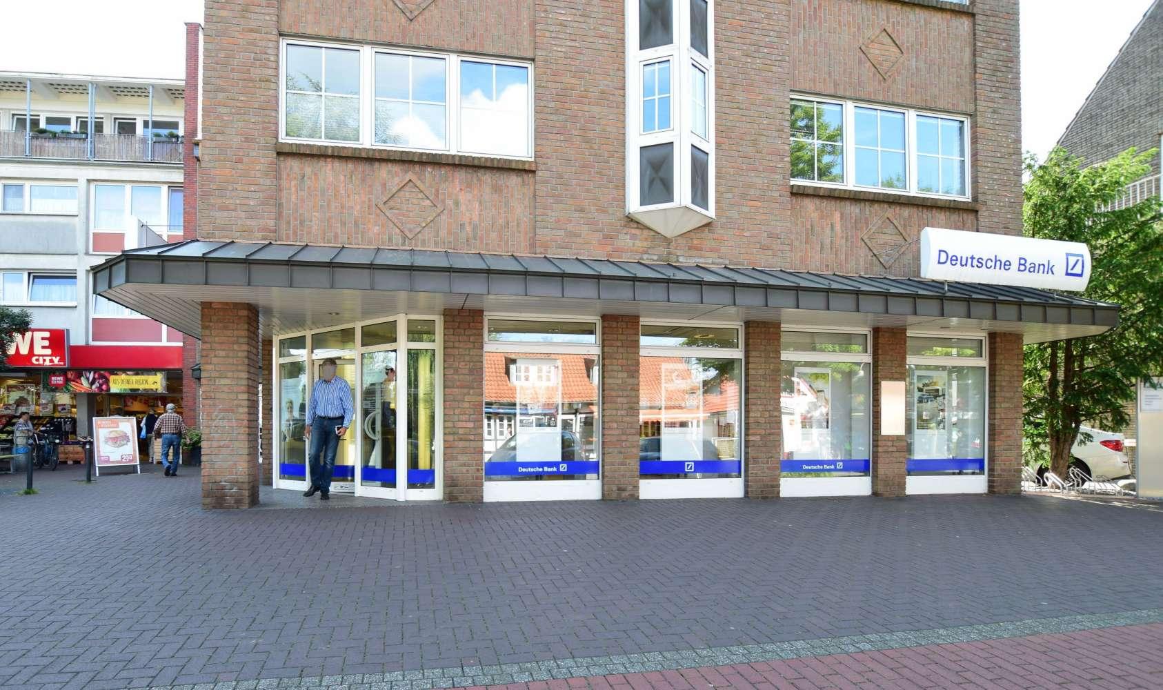 Ladenflächen Ratingen, 40885 - Ladenfläche - Ratingen, Lintorf - E0297 - 10530006