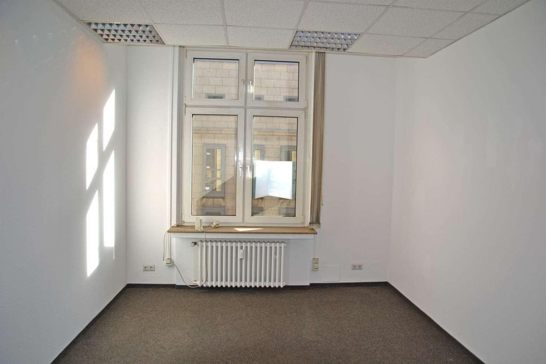 Büros Düsseldorf, 40213 - Büro - Düsseldorf, Stadtmitte - D1390 - 10532091