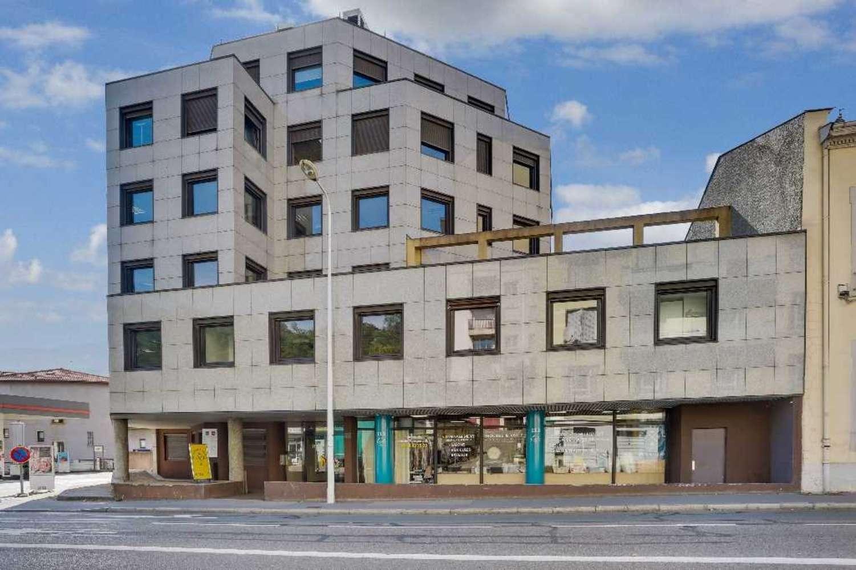 Bureaux Lyon, 69009 - LE MARIETTON - 10532131