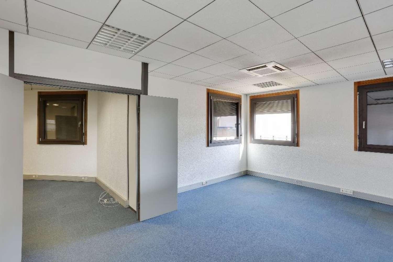 Bureaux Lyon, 69009 - LE MARIETTON - 10532134