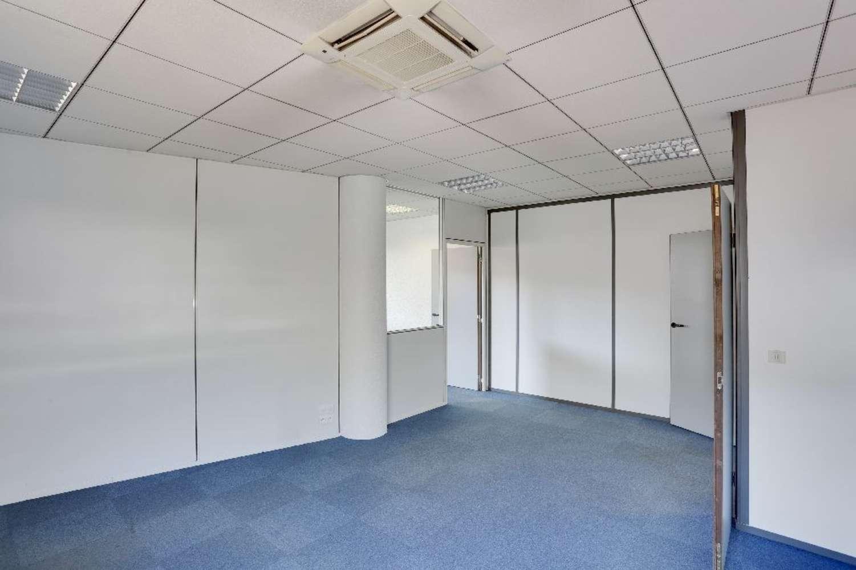 Bureaux Lyon, 69009 - LE MARIETTON - 10532136
