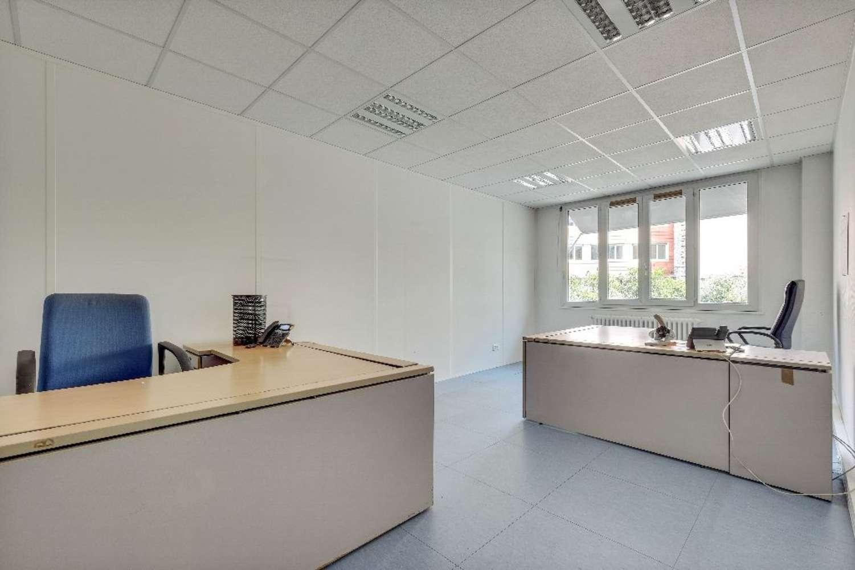 Bureaux St denis, 93200 - LE 175 - 10532222