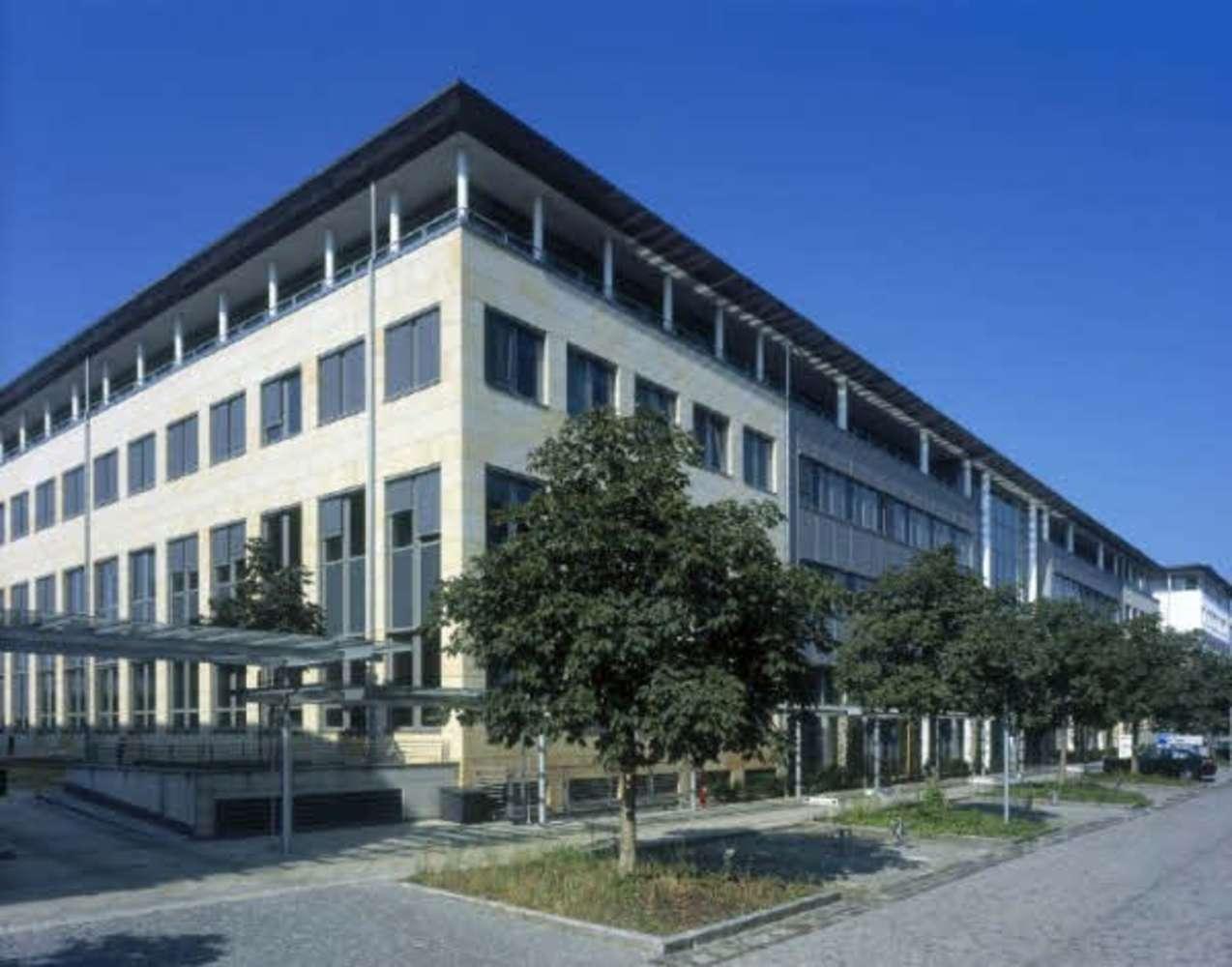 Büros Aschheim, 85609 - Büro - Aschheim - M0149 - 10533072