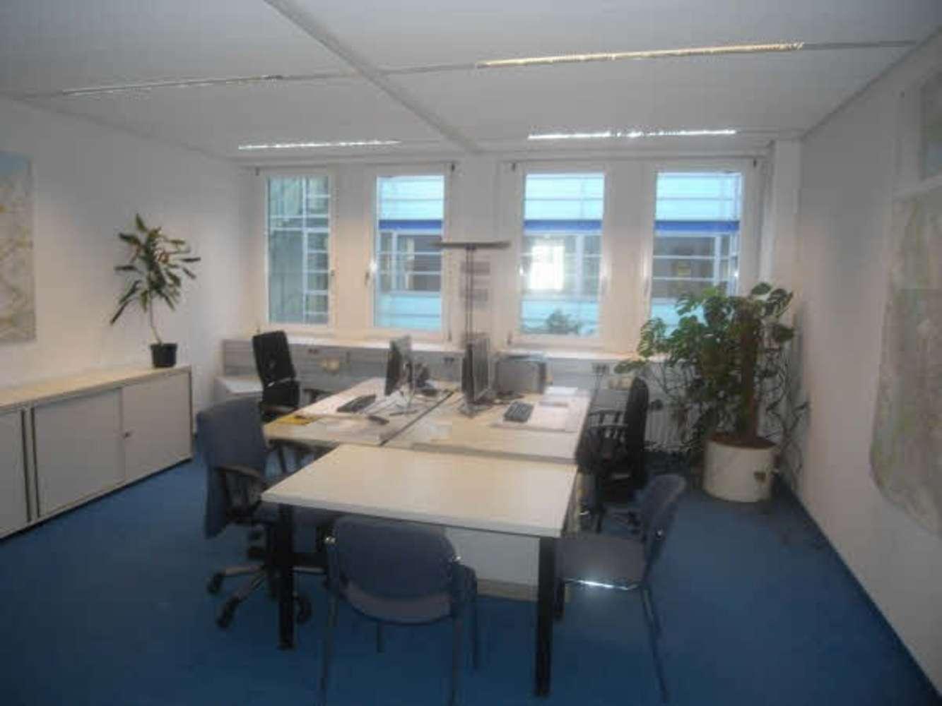 Büros Berlin, 10789 - Büro - Berlin, Charlottenburg - B0035 - 10533073