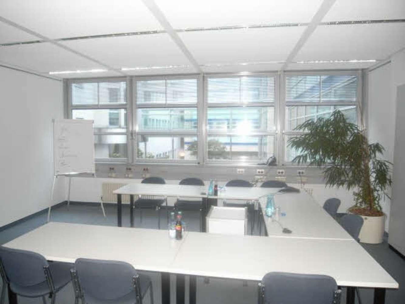 Büros Berlin, 10789 - Büro - Berlin, Charlottenburg - B0035 - 10533074