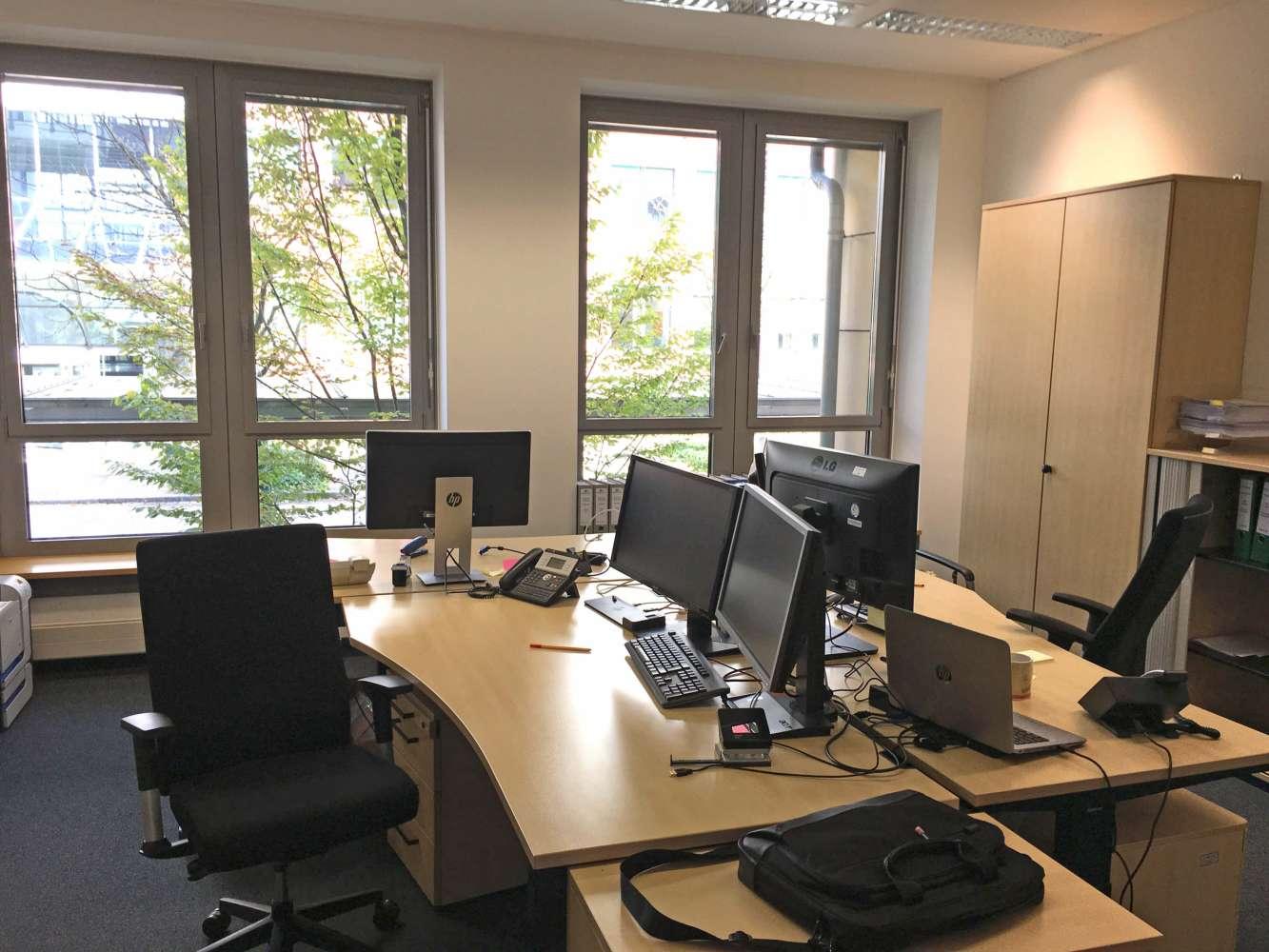 Büros Aschheim, 85609 - Büro - Aschheim - M0149 - 10533078