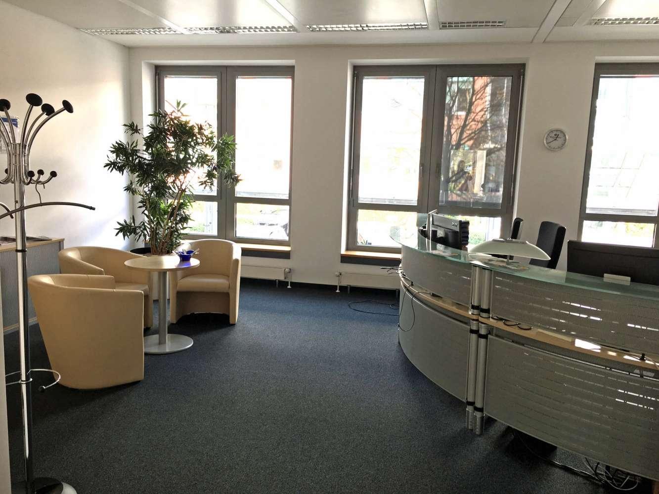 Büros Aschheim, 85609 - Büro - Aschheim - M0149 - 10533079