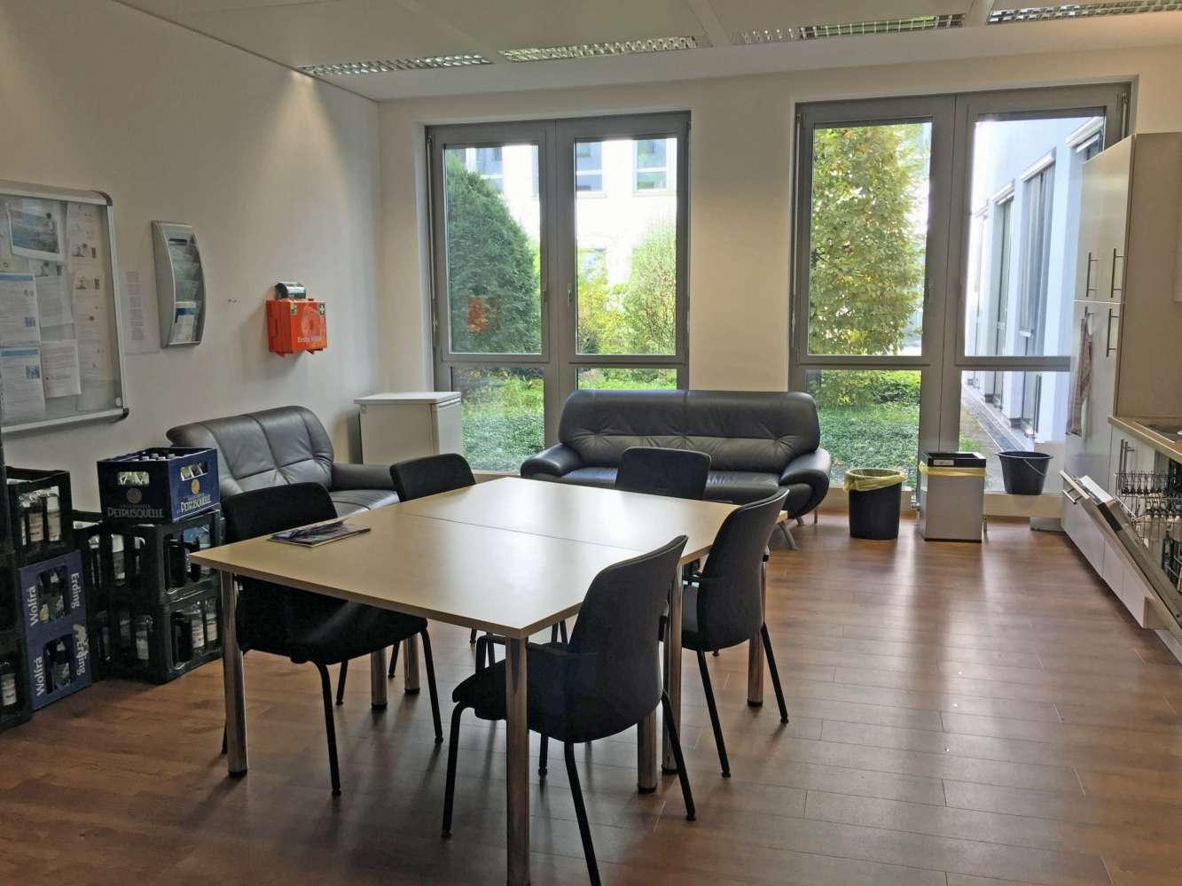 Büros Aschheim, 85609 - Büro - Aschheim - M0149 - 10533082