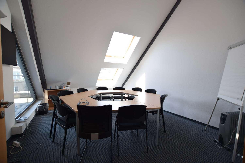 Büros Düsseldorf, 40211 - Büro - Düsseldorf, Stadtmitte - D2017 - 10533085