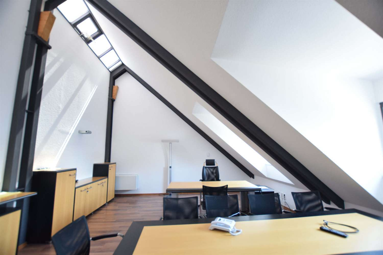 Büros Düsseldorf, 40211 - Büro - Düsseldorf, Stadtmitte - D2017 - 10533090