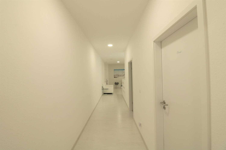 Büros Hamburg, 22041 - Büro - Hamburg, Marienthal - H0641 - 10533098