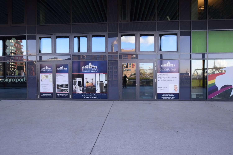 Ladenflächen Hamburg, 20457 - Ladenfläche - Hamburg, HafenCity - E0688 - 10533109