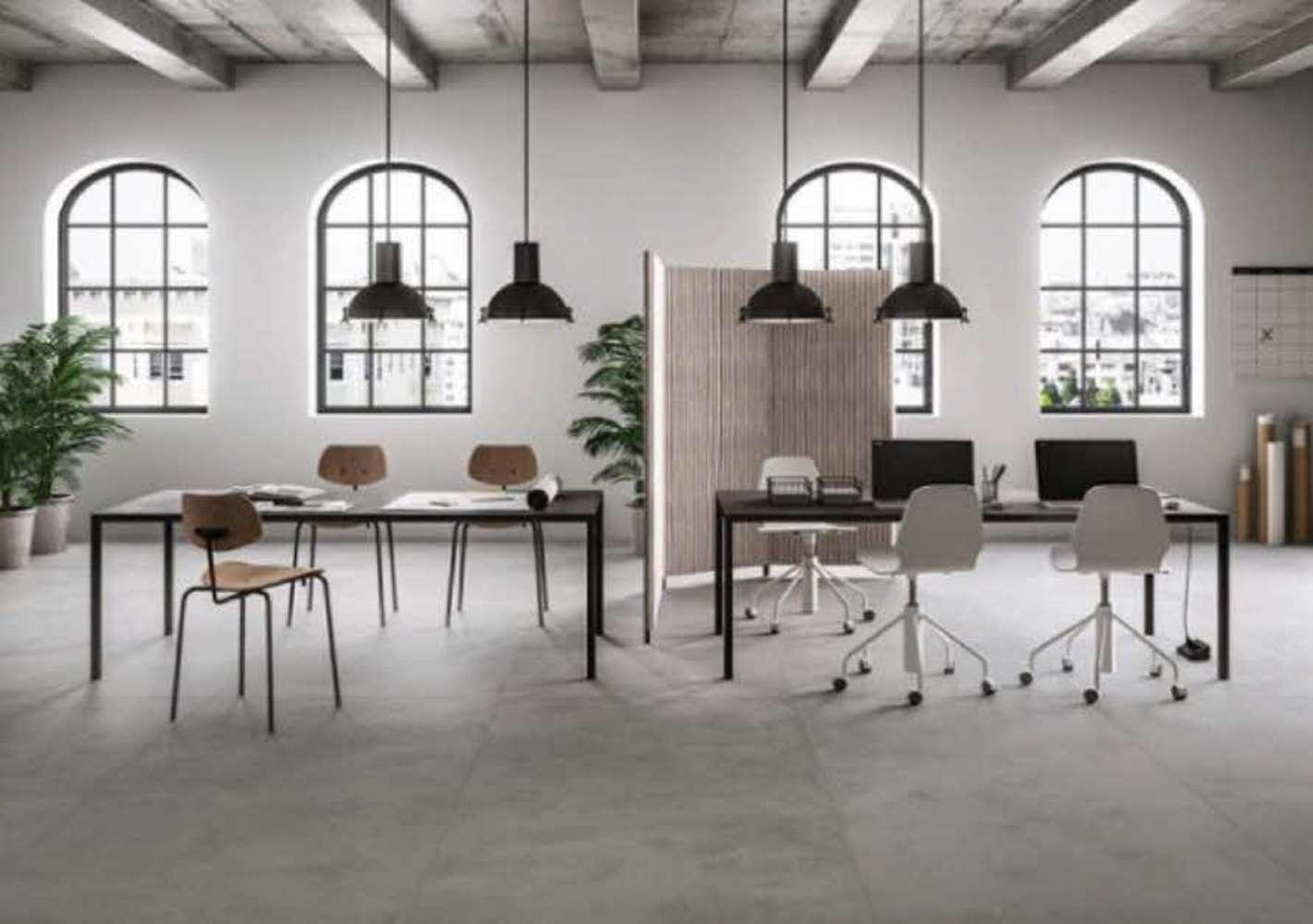 Büros Berlin, 13507 - Büro - Berlin, Tegel - B0610 - 10533934