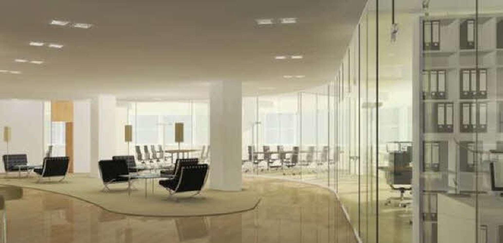 Büros Köln, 50667 - Büro - Köln, Altstadt-Nord - K0171 - 10533918