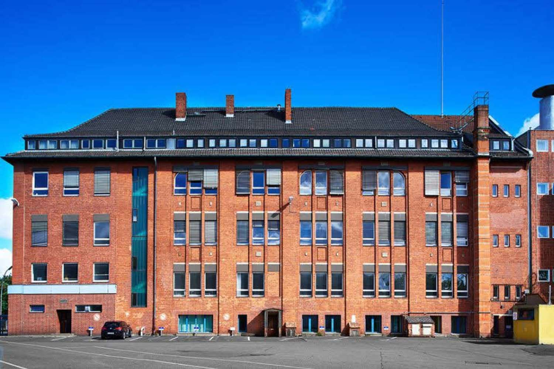 Büros Berlin, 13353 - Büro - Berlin, Tiergarten - B1793 - 10533942