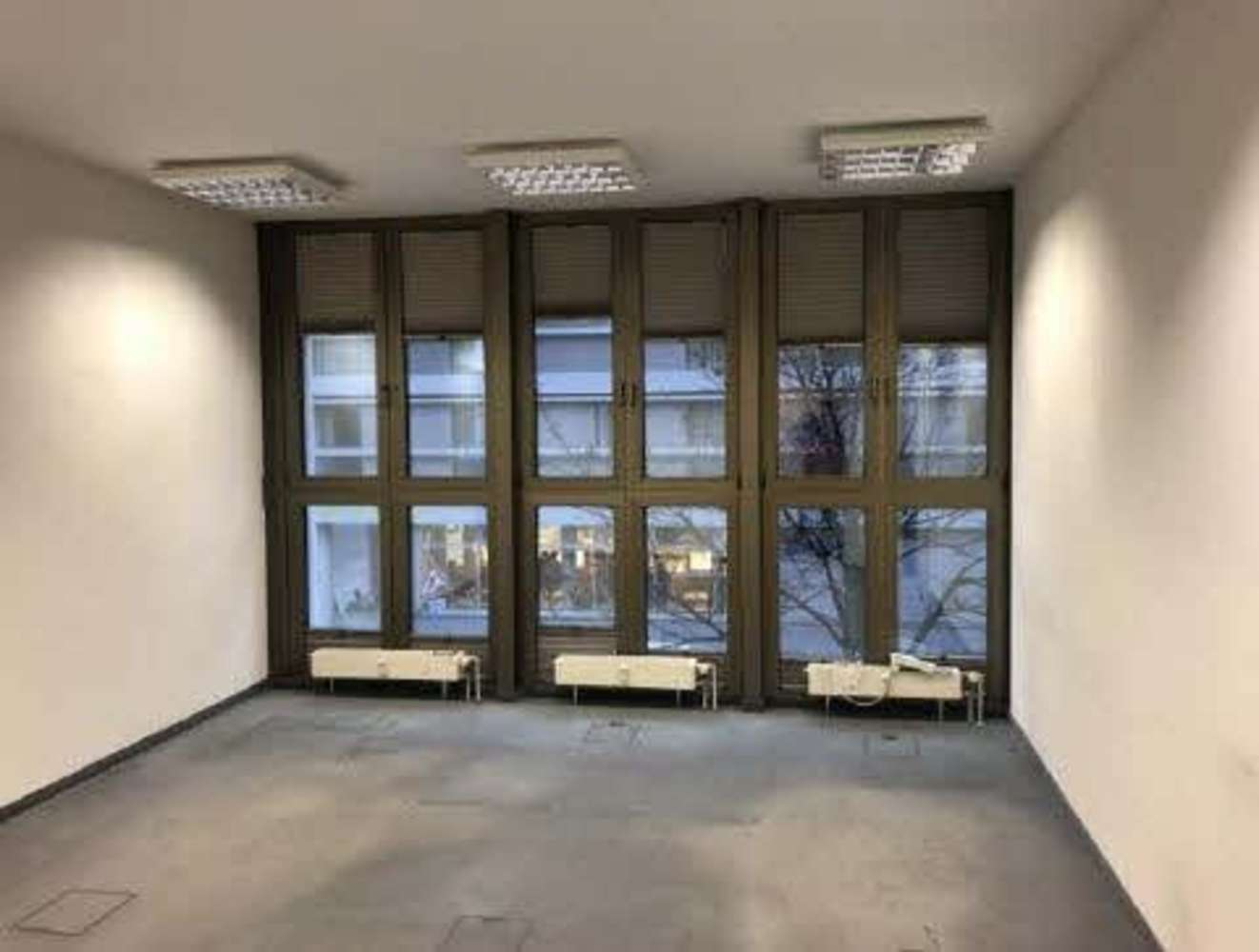 Büros Berlin, 10117 - Büro - Berlin - B0334 - 10533956