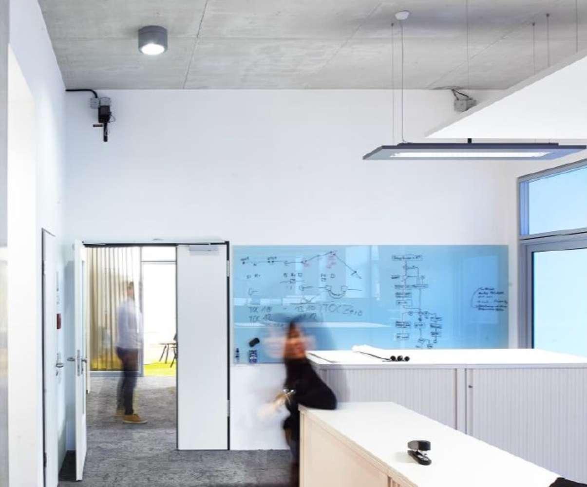 Büros Berlin, 13353 - Büro - Berlin, Tiergarten - B1793 - 10533950