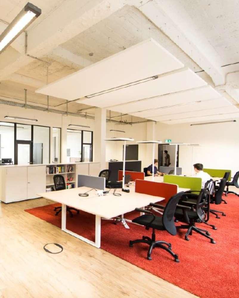 Büros Berlin, 13353 - Büro - Berlin, Tiergarten - B1793 - 10533951