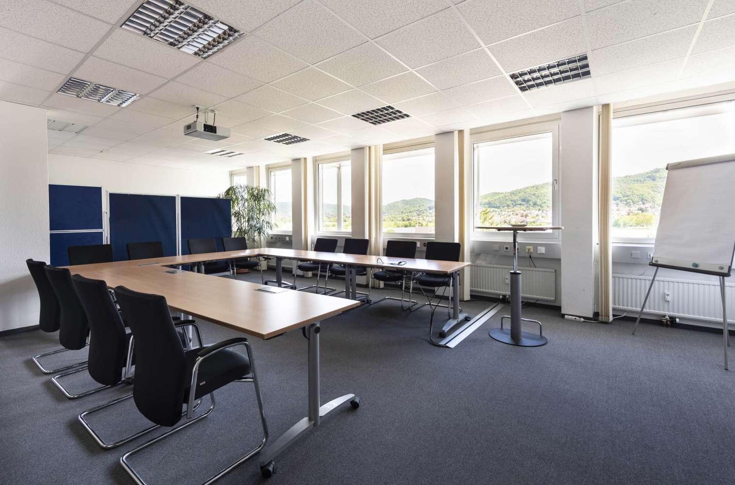 Büros Alsbach-hähnlein, 64665 - Büro - Alsbach-Hähnlein, Sandwiese - F2665 - 10533979