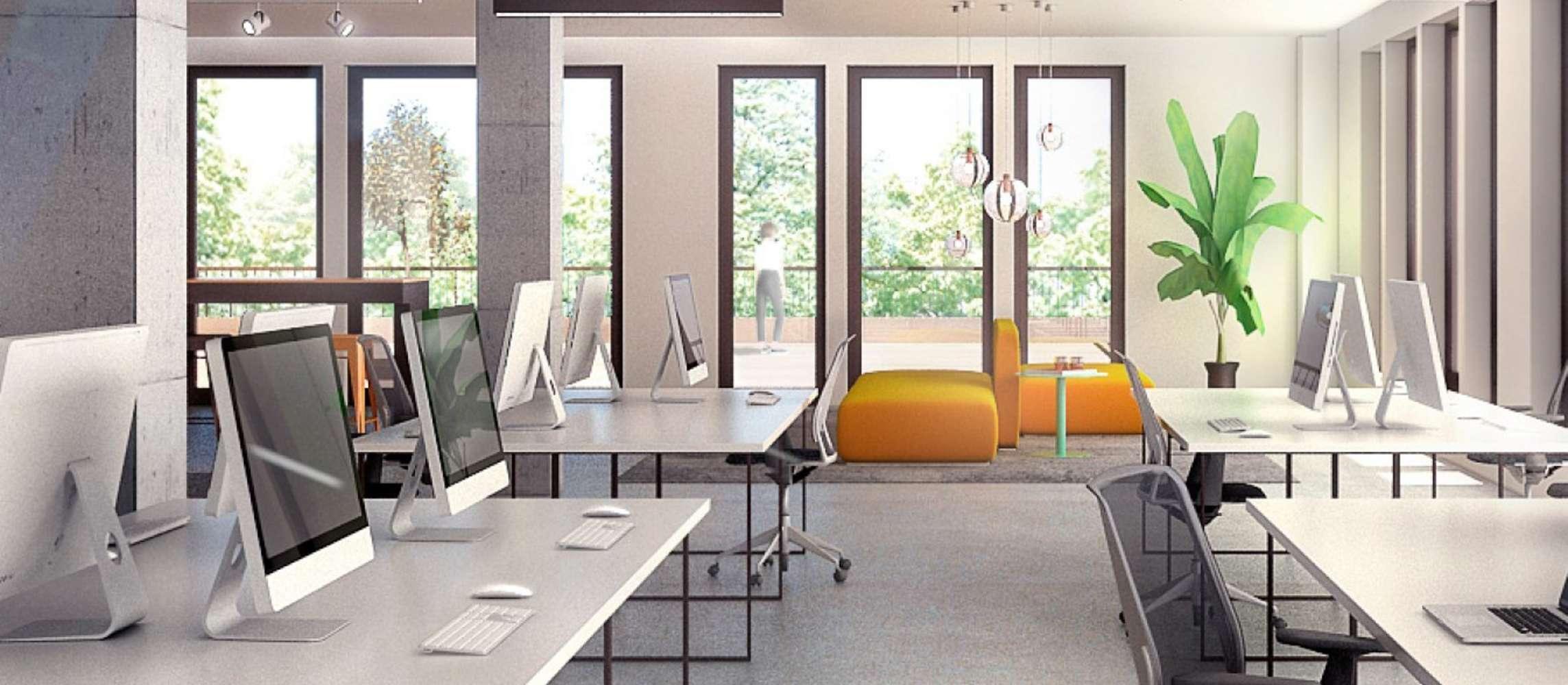Büros Berlin, 10587 - Büro - Berlin, Charlottenburg - B1575 - 10533975