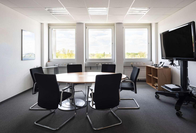 Büros Alsbach-hähnlein, 64665 - Büro - Alsbach-Hähnlein, Sandwiese - F2665 - 10533980