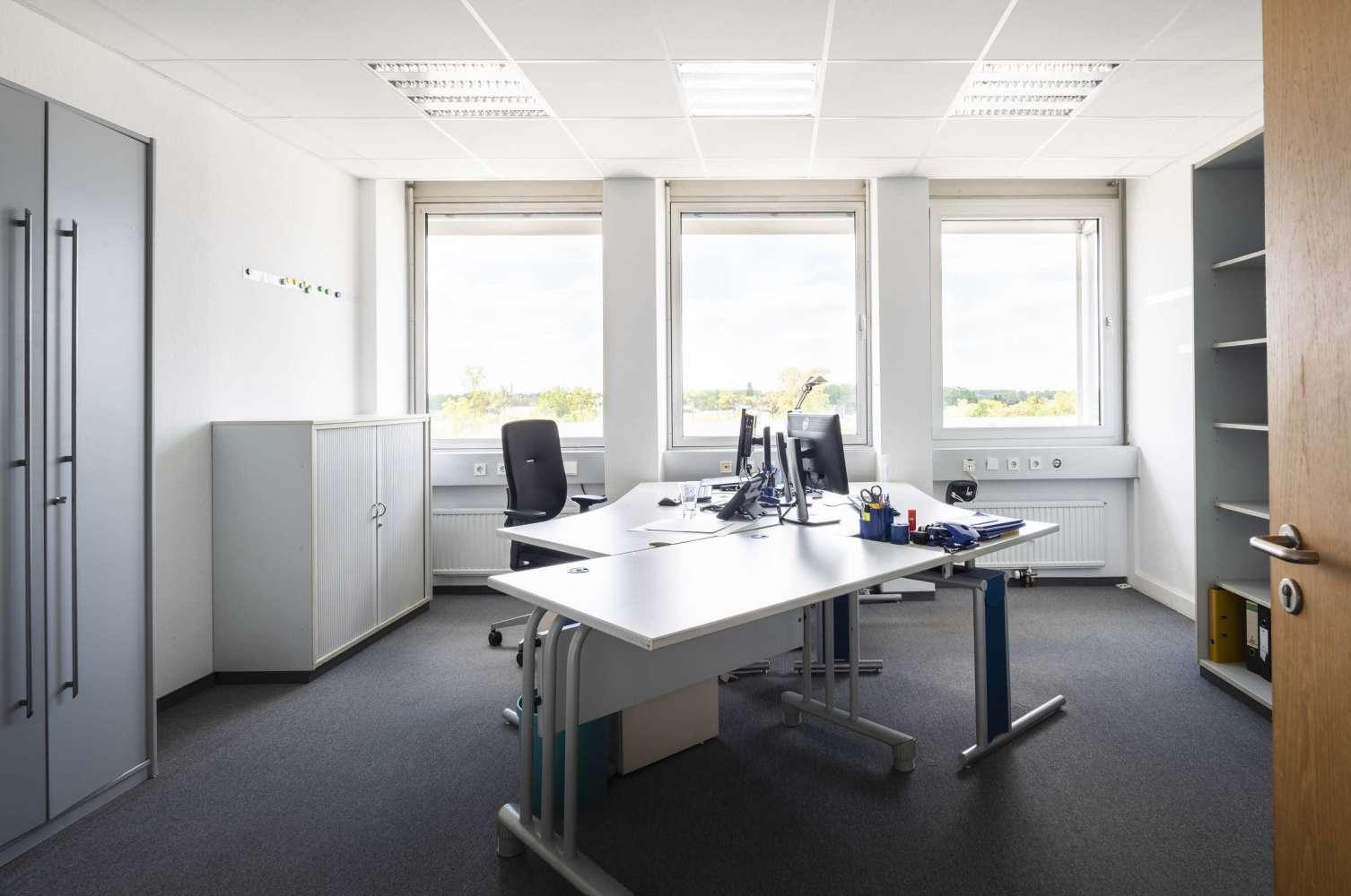 Büros Alsbach-hähnlein, 64665 - Büro - Alsbach-Hähnlein, Sandwiese - F2665 - 10533981