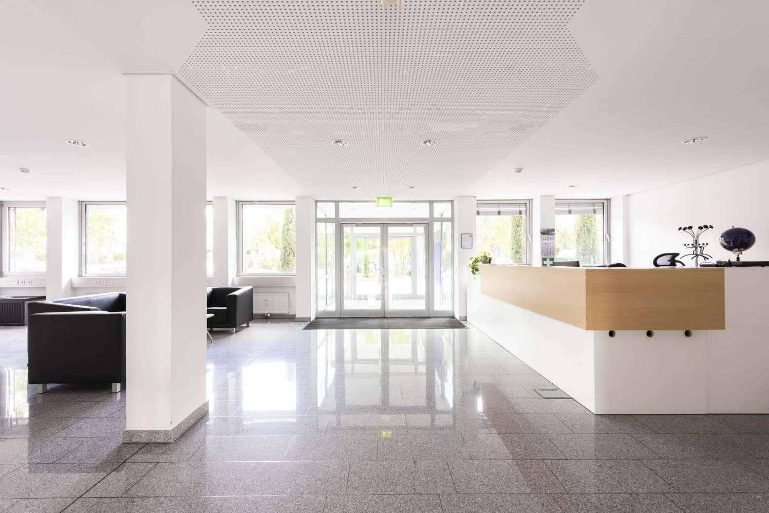 Büros Alsbach-hähnlein, 64665 - Büro - Alsbach-Hähnlein, Sandwiese - F2665 - 10533982