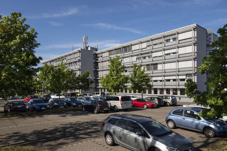 Büros Alsbach-hähnlein, 64665 - Büro - Alsbach-Hähnlein, Sandwiese - F2665 - 10533983
