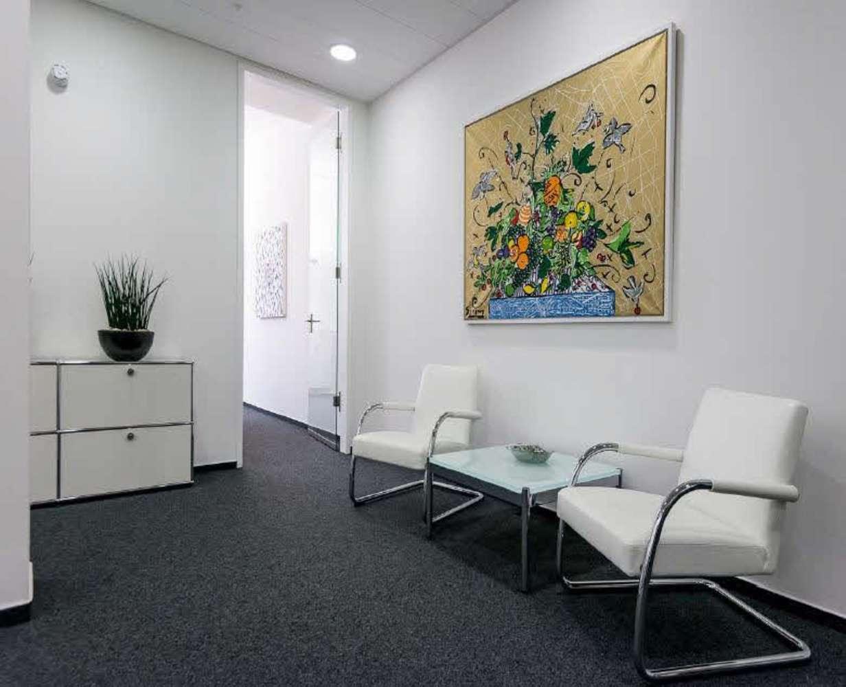 Büros Mannheim, 68163 - Büro - Mannheim, Neuostheim - F1778 - 10533991