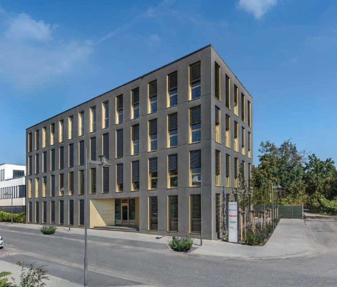 Büros Mannheim, 68163 - Büro - Mannheim, Neuostheim - F1778 - 10533992