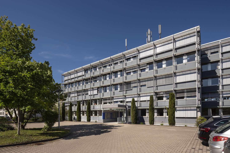 Büros Alsbach-hähnlein, 64665 - Büro - Alsbach-Hähnlein, Sandwiese - F2665 - 10533989