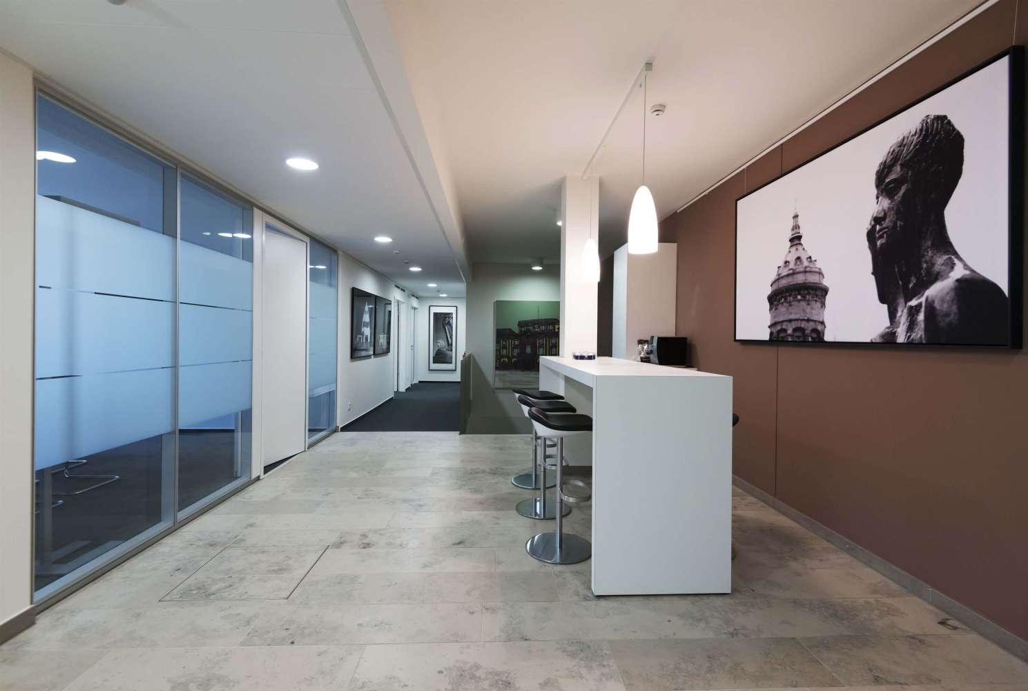 Büros Mannheim, 68163 - Büro - Mannheim, Neuostheim - F1778 - 10533994