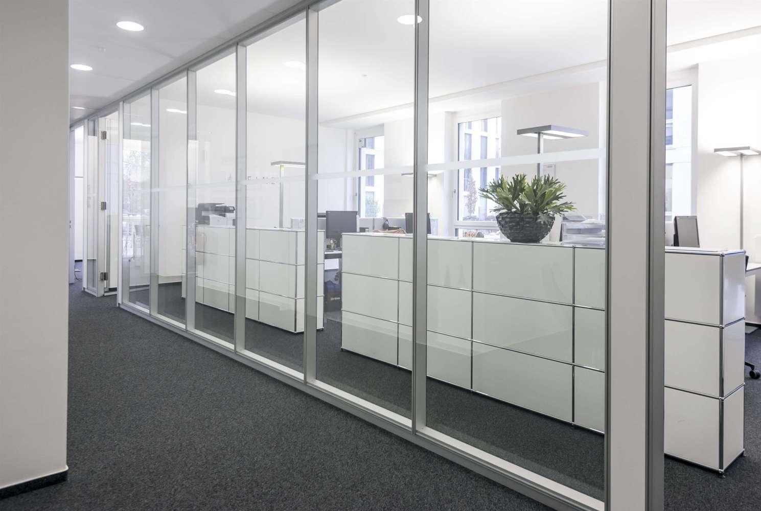 Büros Mannheim, 68163 - Büro - Mannheim, Neuostheim - F1778 - 10533996