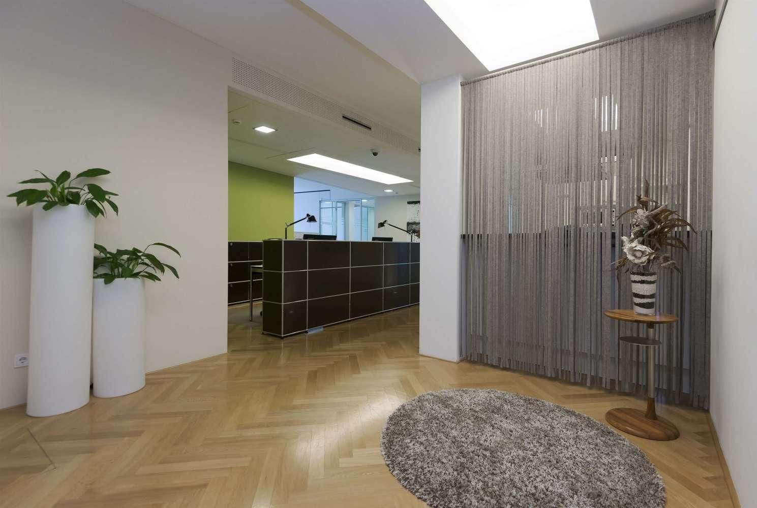 Büros Mannheim, 68163 - Büro - Mannheim, Neuostheim - F1778 - 10533997